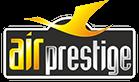 Súkromné lety – AirPrestige